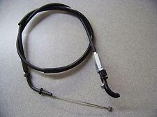 Kawasaki 54012-1470 CABLE-THROTTLE,OPENIN
