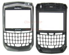 Telus OEM Original Blackberry 8703e 8703 Faceplate+Lens