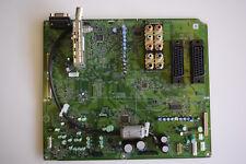 Toshiba 46XF355D MAIN PCB AV PE0406 V28A000527A1 V28A000528A0 PLC-2147