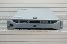 Dell R710 for sale | eBay