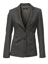 Business Blazer Gr.38 DANIEL HECHTER NP 259€ Klassisch elegant