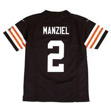 Hot Nike Cleveland Browns NFL Jerseys for sale | eBay