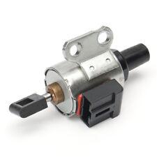 Transmission CVT Step Stepper Motor for Nissan Altima Maxima Murano Versa JF010E