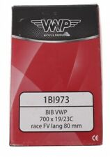 VWP Rohr 28 x 3/4 (19 / 23-622) FV 80 mm