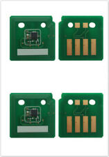 4pcs 006R01517~006R01520 TONER CHIPS FOR Xerox WorkCentre-7525/7530/7535/7545
