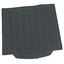 2014 to 2019 Chevrolet Impala cargo mat 22995319