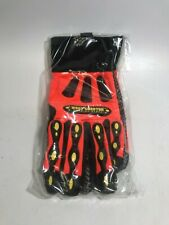 West Chester Working Gloves-XXXL - Lot of 2! NEW!