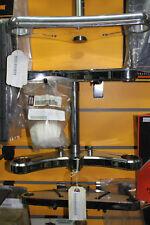 Billet Triple Tree 41mm Wide Glide 93-UP