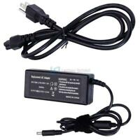 45W AC Adapter Power Charger For Dell Inspiron 15 5000 Series 5565 5567 5568 PSU