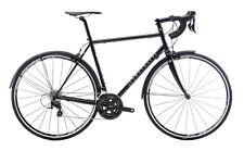 2017 Bombtrack Audax 700C Urban Road Bicycle, 700c, 60 cm frame
