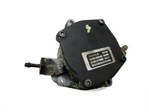 Vacuum Pump Vacuum Pump for Chevrolet Captiva 06-11 9140307520 96879426
