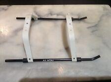 Align Trex 450 Pro Set Carrello Pattino