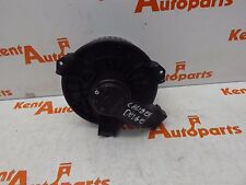 DODGE CALIBER 2006 HEATER BLOWER MOTOR AY272700-5101 *FREE UK P&P*