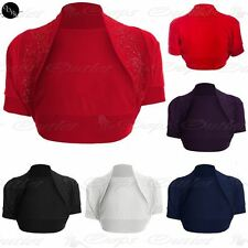 Unbranded Women's Plus Size Short Sleeve Sleeve Cotton Tops & Shirts