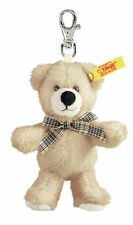 Steiff-Puppen für alle Anlässe Kuscheltiere 10-20cm Größe