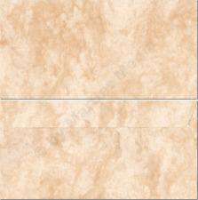 Marmorkuverts DIN lang 100 Kuverts beige