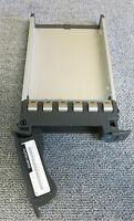 Fujitsu Siemens CA066600-E406 Hot Plug 3.5 Hard Drive Caddy Tray