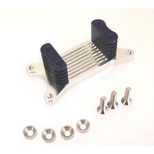 Hot Racing TM3380 Traxxas T-Maxx Aluminum Heatsink Engine Mount