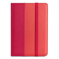 Belkin F7n037vf Hand Cover Stand for iPad Mini F7N037VFC01