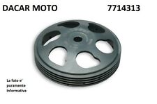 7714313 WING CLUTCH BELL interno 107 mm MHR YAMAHA BWS NG 50 2T euro 0-1 MALOSSI
