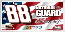 #88 Dale Earnhardt Jr National Guard Theme RS8813