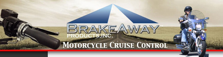 BrakeAway Products and SXI