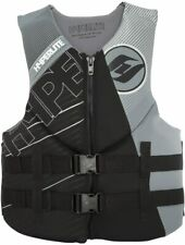 Hyperlite Indy Neo Grey CGA Vest (66010317) - XXL