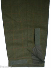 Unbranded Tweed Hunting Clothing