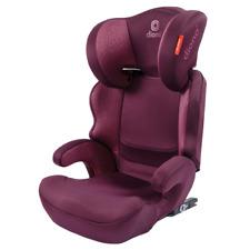 Diono Everett® Nxt Latch Booster Car Seat