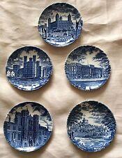 Decorative Pre-c.1840 Wedgwood Pottery