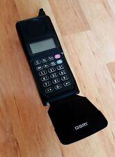 Motorola Telekom D1-528  VINTAGE ( 1995 )