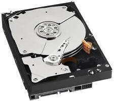 NUOVO! BLACK Label Western Digital Enterprise Storage 2 TB HDD 7200 RPM