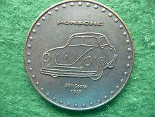 Porsche Med. 2008
