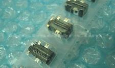 Yaesu, VX-6R Connector (Original)P0091401(31A)vertex standard,horizon radio part