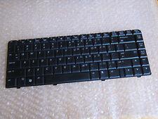 Genuine HP Compaq Presario F500 F700 V6000 V6100 V6200 V6300 US Keyboard Black