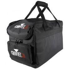 Chauvet CHS-30 VIP Gear Bag ideal for 4 x LED Par Cans or similar