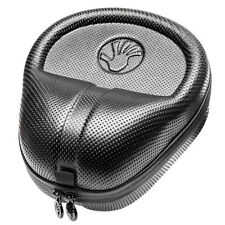Slappa Full Sized Hard PRO Headphone Case For Sennheiser HD25-1 II/ HD25SP II