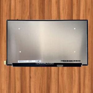 """15.6""""UHD HDR laptop LCD screen f Lenovo thinkpad P53S 20N6 20N7 01YN138/01YN137"""