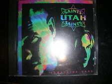 Utah Saints, Something Good, Very Good EP