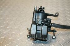 04 / 05  Yamaha YFZ450 / YFZ 450 Rear Brake Caliper Pads Set