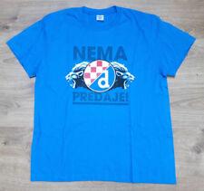 Ultras Hooligan T-Shirt Dinamo Zagreb BadBlueBoys 1986 Hrvatska Kroatien Ustasa
