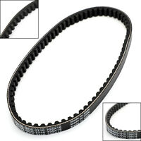 Drive Belt 735OC x 18W For Honda SCV 100 Lead JF11 03-07 Scooter 23100-GCC-771 A