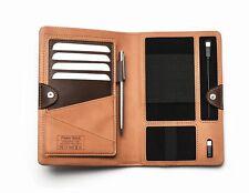 itravel smart wallet