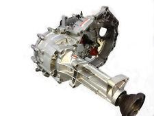 Getriebe VW TRANSPORTER T4 2,5 TDI DUH DUJ DJZ EWB.GARANTIE..*