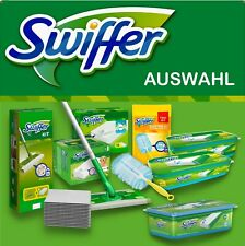 Swiffer Products For Sale Ebay