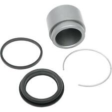 Rear Caliper Piston and Seal Kit Drag Specialties 46778 1702-0121
