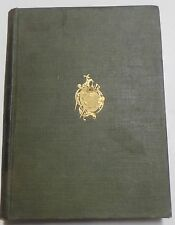1898 American Art Annual, edited by Florence N. Levy