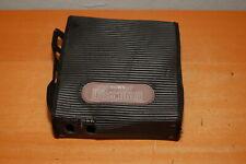 Vintage Sony D-100 Discman BP-100 Case Only