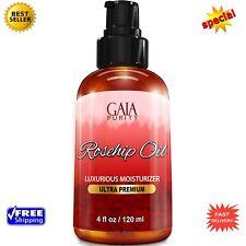 Award Winning Mole Wart Skin Tag Warts Moles Remover Vanish Fast Moisturizer NEW