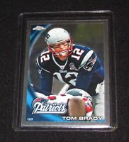 2010 Topps Chrome Football Singles RC Gridiron Lineage Inserts (Pick Your Card)